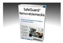Utimaco  SafeGuard RemovableMedia 1.10