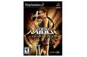 Eidos Lara Croft Tomb Raider: Anniversary