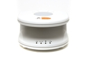 Ruckus Wireless MediaFlex VF-2825
