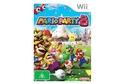 Nintendo Australia Mario Party 8
