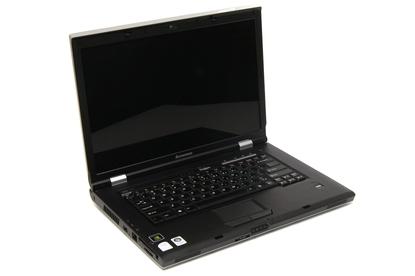 Lenovo 3000 N200 (0769)