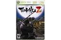 Microsoft Tenchu Z