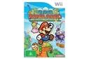 Nintendo Australia Super Paper Mario