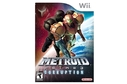 Nintendo Australia Metroid Prime 3: Corruption