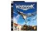 Sony Computer Entertainment Warhawk