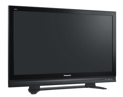 Panasonic Viera TH-50PX70A