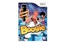 EA Games Boogie