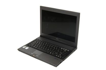 Fujitsu LifeBook Q2010 (3G)