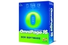 Nuance OmniPage Professional 16