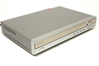 Humax HD-7000