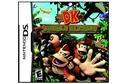 Nintendo Australia DK Jungle Climber