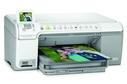 Hewlett-Packard Australia Photosmart C5280