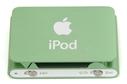 Apple iPod shuffle (Updated 2nd Generation)