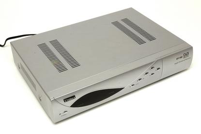 Unimax ST-102