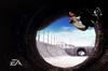 EA Games Skate