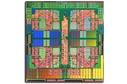 AMD Opteron 2346 (Barcelona)