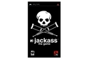 Red Mile Entertainment Jackass: The Game