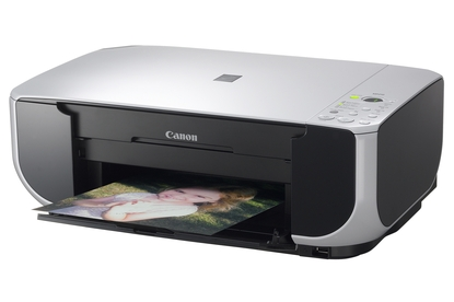 CANON PIXMA MP210 PRINTER DRIVERS FOR WINDOWS DOWNLOAD