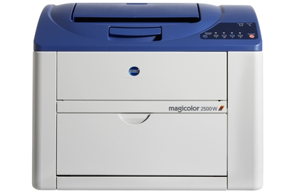 KONICA MINOLTA MAGICOLOR WINDOWS 10 DRIVER DOWNLOAD