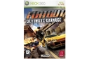 Warner Bros. Interactive Entertainment FlatOut: Ultimate Carnage
