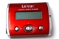 Lexar Media LDP-200