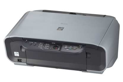 Canon MP160 Printer Driver for Windows Download