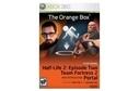 EA Games Half-Life 2: The Orange Box