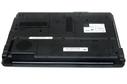 Hewlett-Packard Australia Compaq Presario V6503AU (GN410PA)