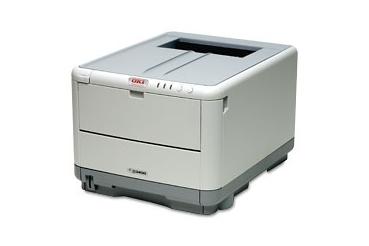 OKI Printing Solutions C3400n