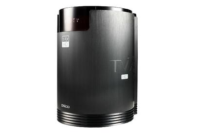 Dvico TViX PVR M-5130SH