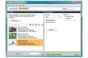 Roxio Easy Media Creator 10.0