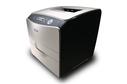 Epson Aculaser C1100