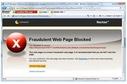 Symantec Norton Internet Security 2008