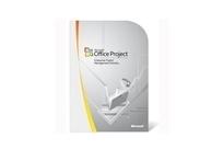 Microsoft Office Project Server 2007