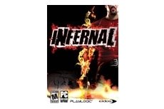 Playlogic International Infernal