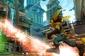 SCEA Ratchet & Clank Future: Tools of Destruction