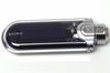 Sony NW-E405