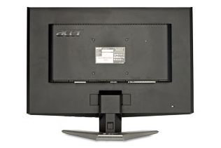Acer P221WB