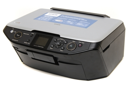EPSON STYLUS RX610 TREIBER WINDOWS XP
