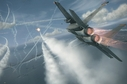 Namco Ace Combat 6: Fires Of Liberation