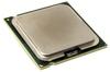 Intel Core 2 Extreme QX9650