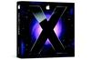 Apple Mac OS X Leopard