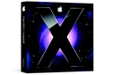 Apple Mac OS X Leopard