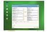 Novell OpenSUSE 10.3 Desktop Linux