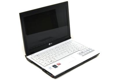 LG R200-R (CB50A)