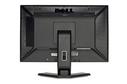 Dell E228WFP