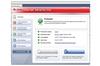 Trend Micro Australia Internet Security Pro