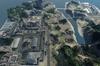 EA Games Crysis