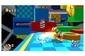 Nintendo Australia Super Mario Galaxy