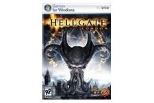 Namco Hellgate: London